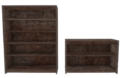 Fo4-bookcases.png