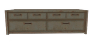 Fo4-long-cabinet