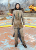 Fo4Dirty Tan Suit