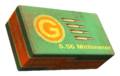 Fo4 5.56mm round.png