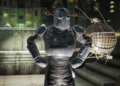 Fo4 Mechanist.png