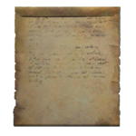 Fo4 note