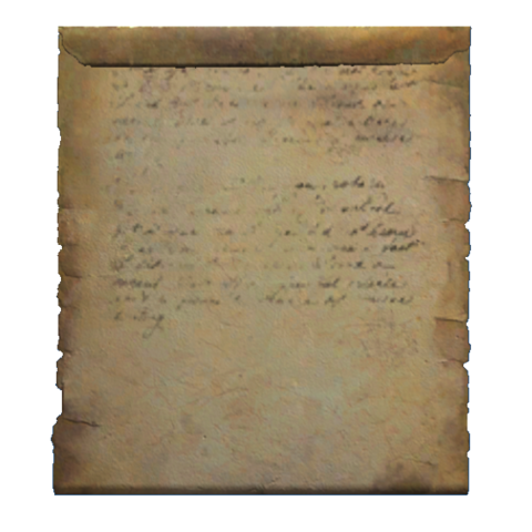 File:Fo4 note.png