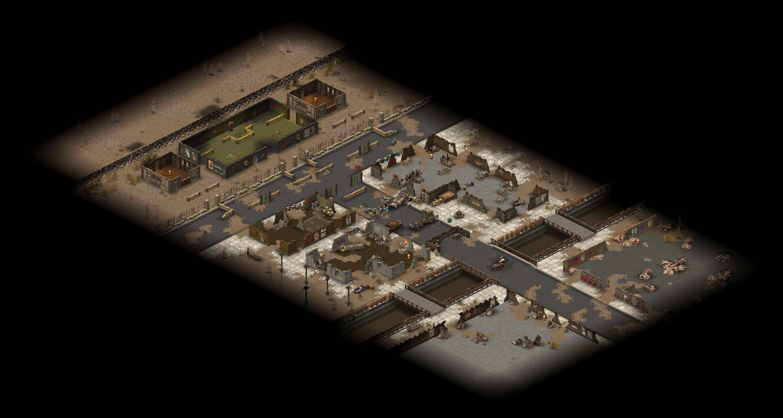 FoT MP Assault Downtown map 2.jpg