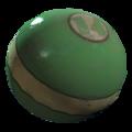 Fourteen ball