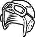 Icon boomers helmet.png