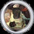 Badge-6820-5.png