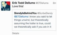 Blog dellums fallout 4 trailer