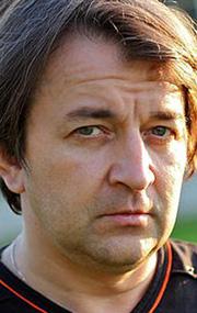 Dmitriy Filimonov