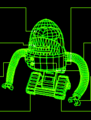 FO1 Robobrain target.png