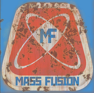 FO4 Banner Massfusion 1