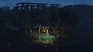FO4 Mass Fusion disposal site1