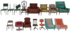 Fo4-settlement-chairs