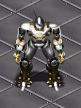 GloatingRobot