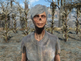 Holly (Fallout 4)