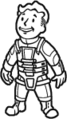 Icon Vault security armor.png
