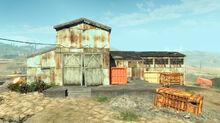 Junkyard-Exterior-NukaWorld