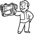 Laser pistol icon.png