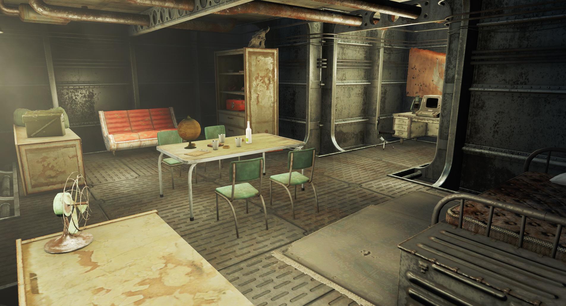 Prydwen-Maxson'sRoom-Fallout4