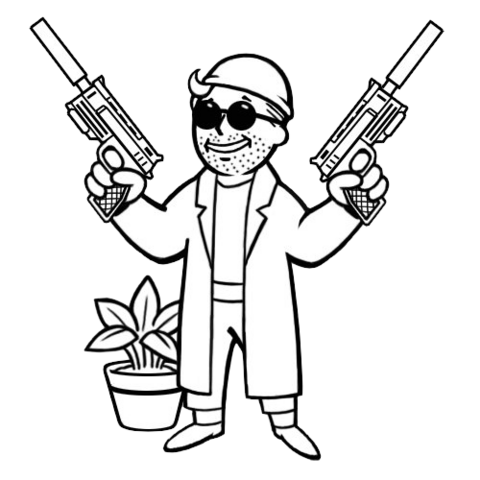 File:TheProfessional.png