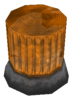 Vault-Klaxon