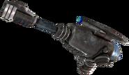 Blaster f3 1