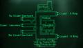 Citadel A Ring map.png