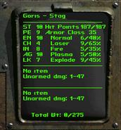 FB4 Goris stats 6