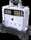 FNV предмет Тостер 9A808