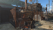 FO4 Outpost Zimonja 01