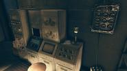 FO76 Abbie's bunker (Scenarios Returning from Raleigh's)