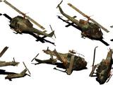 Вертолёт