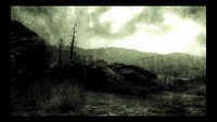 Fallout 3 intro slide 9