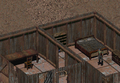 Fo1 dusty box of some sort.png
