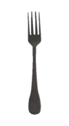 Fo4 fork