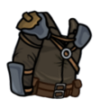 FoS leather armor.png
