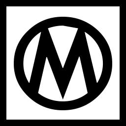 latest?cb=20151206170644 presidential metro fallout wiki fandom powered by wikia presidential metro fuse box at bayanpartner.co