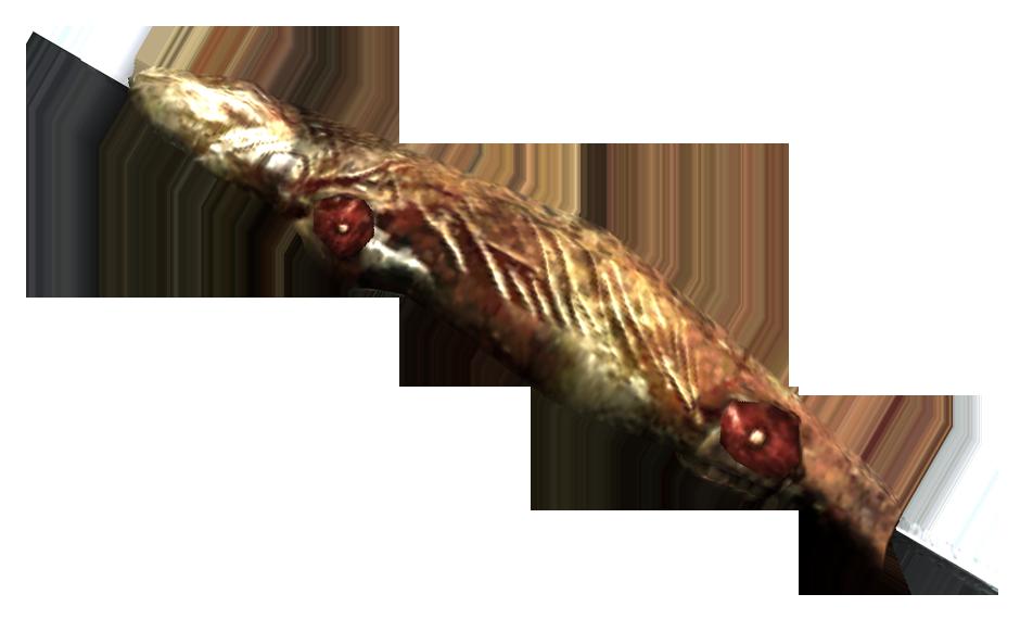 Iguana on a stick.png