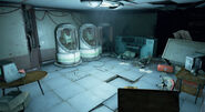 MassFusionBuilding-SecurityOffice-Fallout4