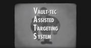 V.A.T.S