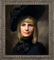 Emogene Cabot portrait.png