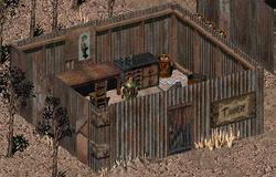 FO2 Modok Tanneries