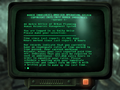 FO3 Weise's terminal.png