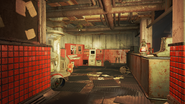 FO4NW Nuka-World transit center 9
