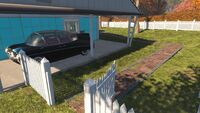 FO4 House of Tomorrow6