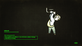 FO4 Lead Belly Loading Screen.png