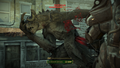 Fallout4 DeathclawHit.png