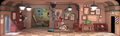 Fallout Shelter 1.4 Update Barbershop.png