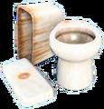Fo4-Broken-toilet.png