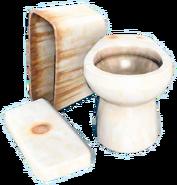 Fo4-Broken-toilet